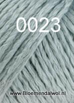 LANG Amira 0023