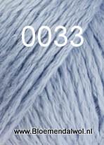 LANG Amira 0033
