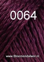 LANG Amira 0064