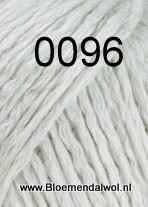 LANG Amira 0096