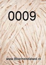 LANG Corso 0009