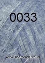 LANG Cara 0033