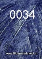 LANG Cara 0034