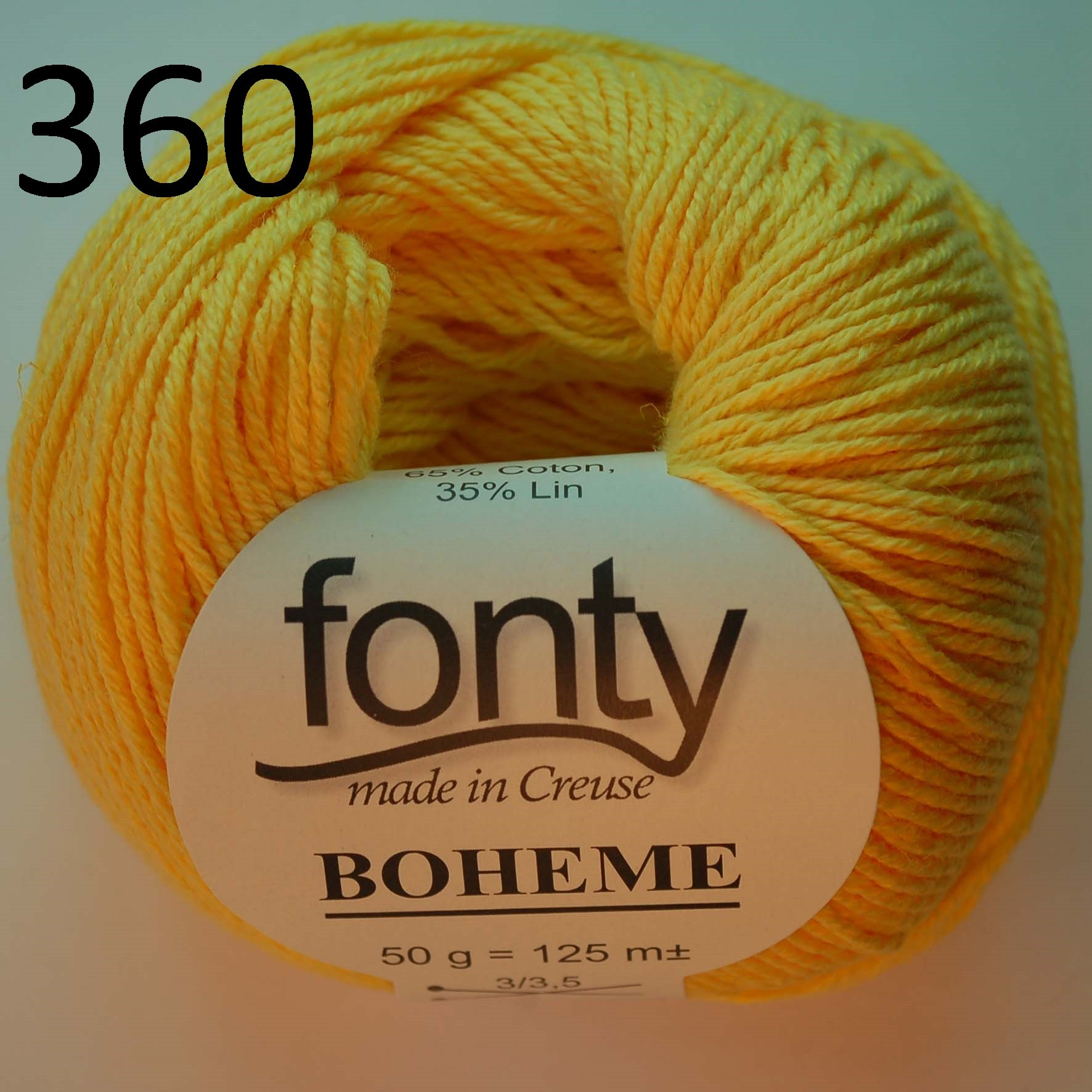 Boheme 360