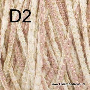 Duet 2