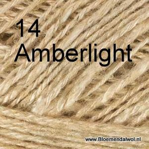 14 Amberlight