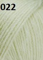LANG Nova 022
