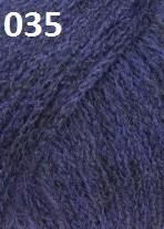LANG Nova 035