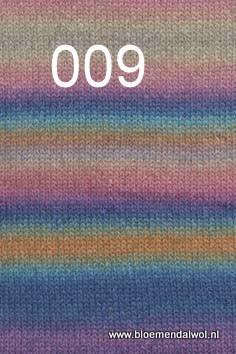 Novena Color 009