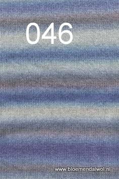 Novena Color 046