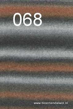 Novena Color 068