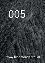 Mila 005