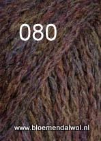 Mila 080