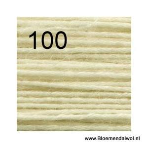 Lace 100