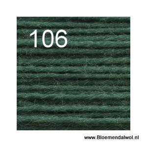 Lace 106