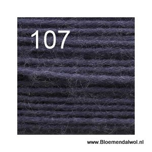 Lace 107