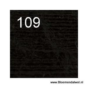Lace 109