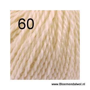 Soavia 60