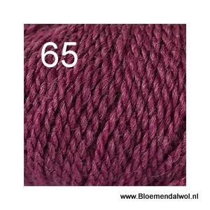 Soavia 65