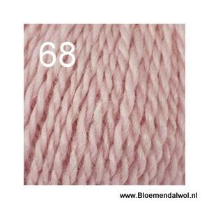 Soavia 68