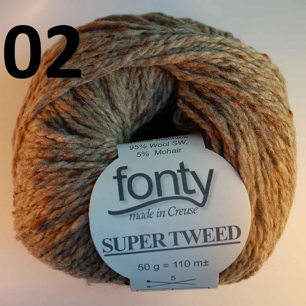 Supertweed 02