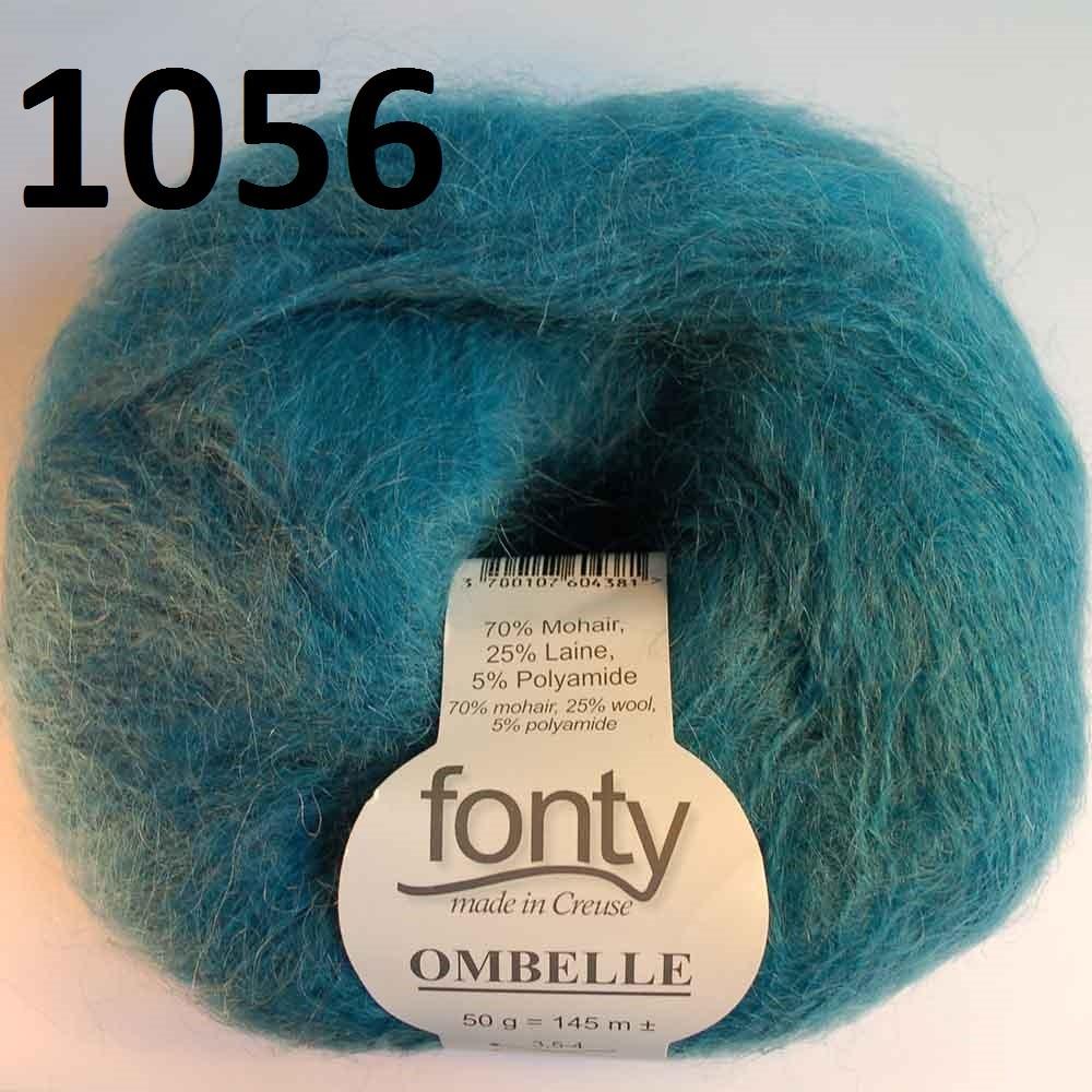 Ombelle 1056