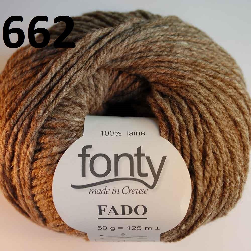 Fado 662
