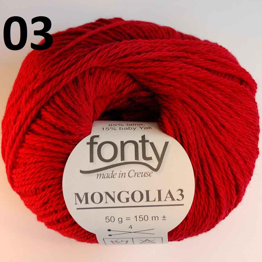 Mongolia 3 03