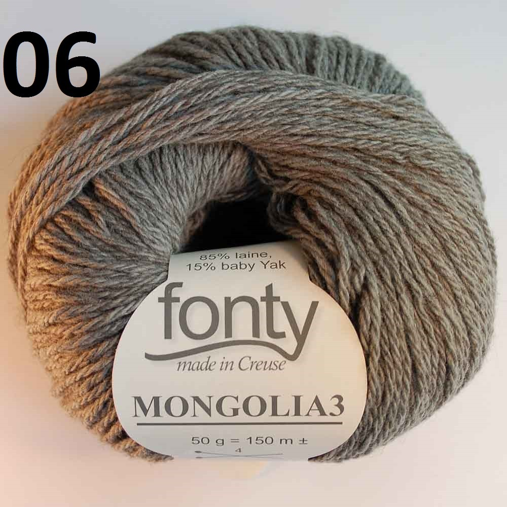 Mongolia 3 06