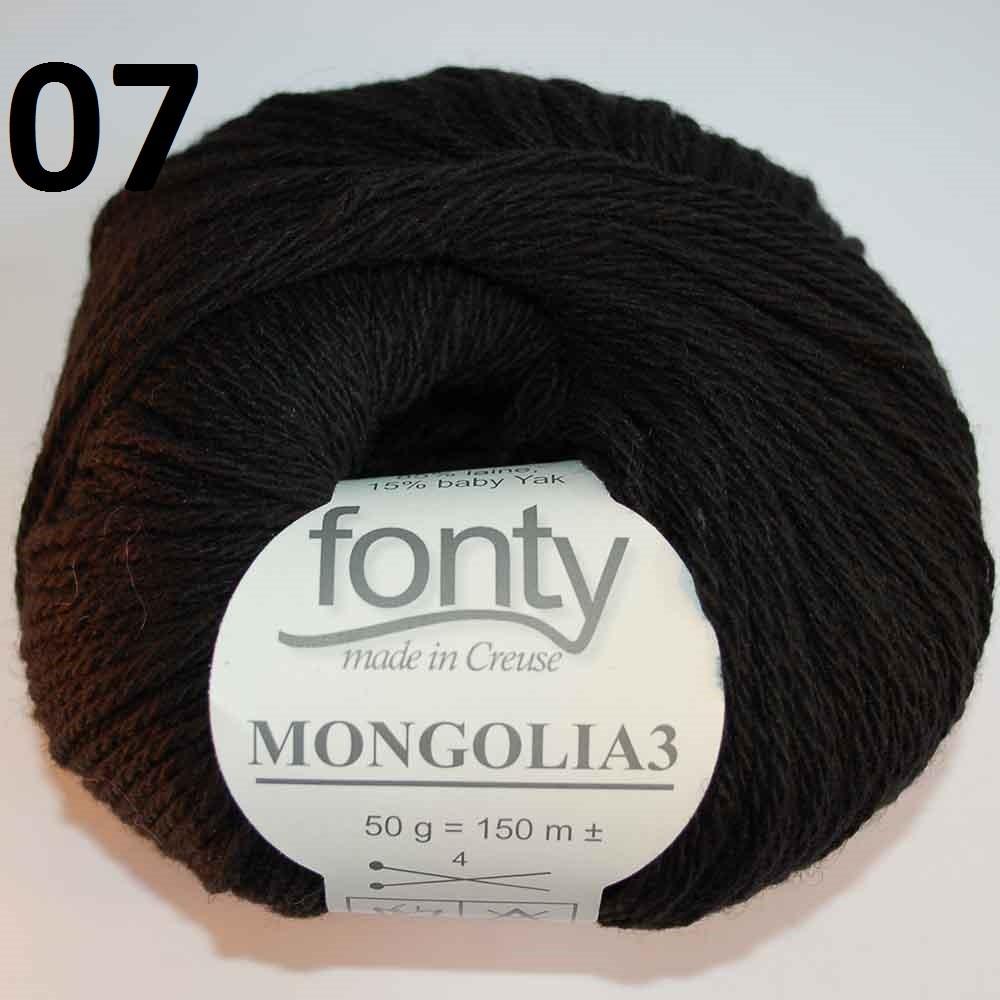 Mongolia 3 07