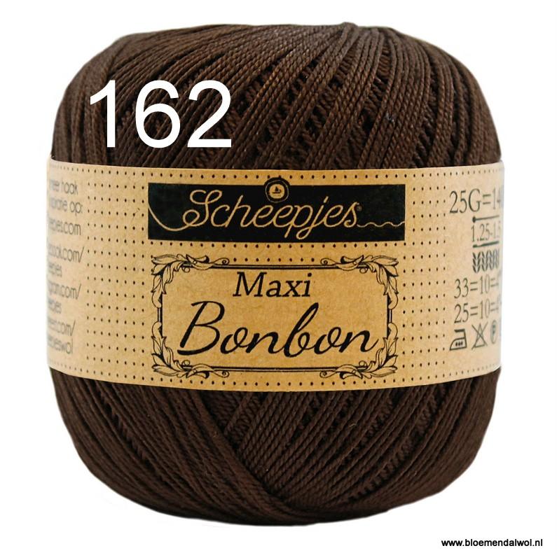 Maxi Bonbon 162