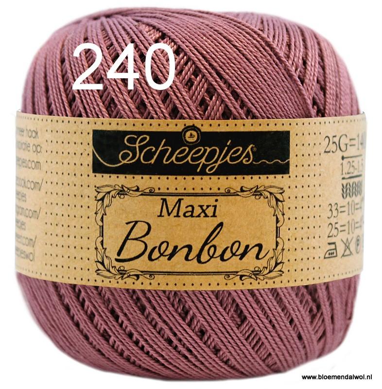 Maxi Bonbon 240