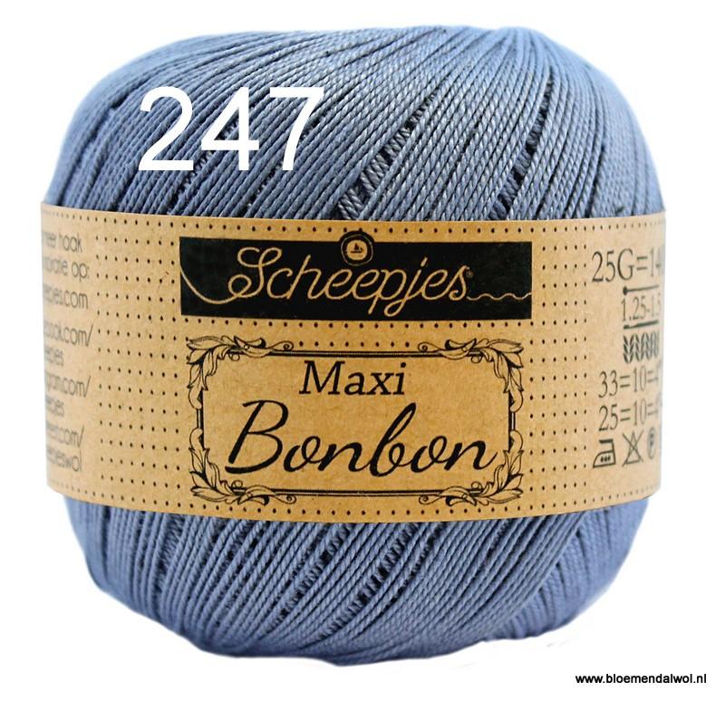 Maxi Bonbon 247