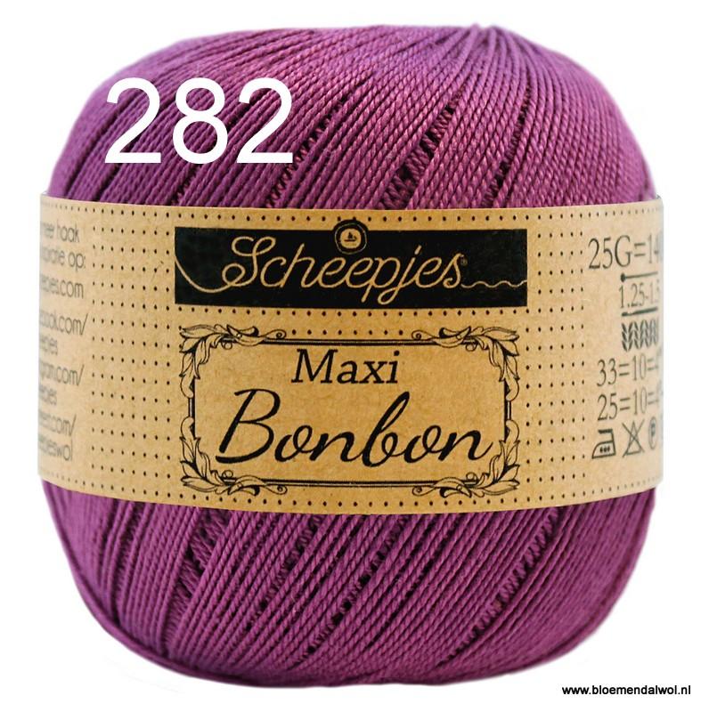 Maxi Bonbon 282