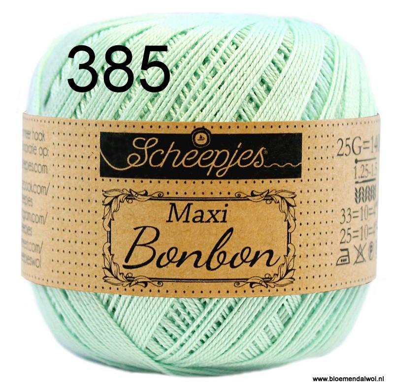 Maxi Bonbon 385