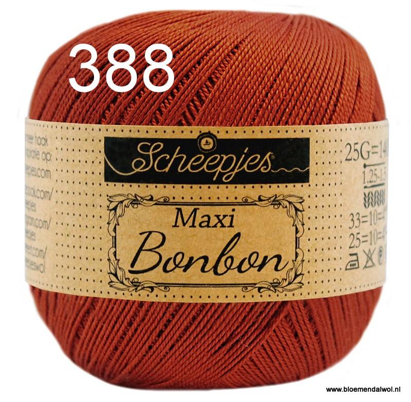 Maxi Bonbon 388