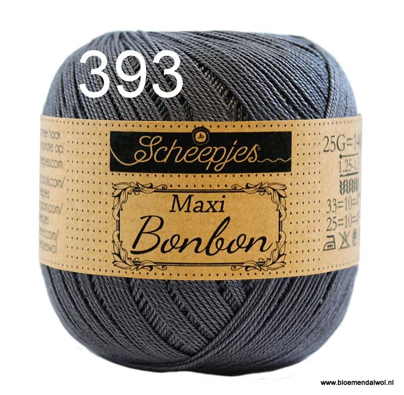 Maxi Bonbon 393