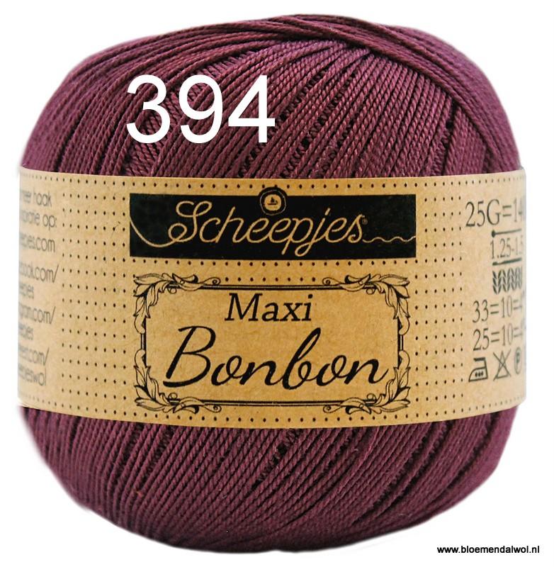 Maxi Bonbon 394