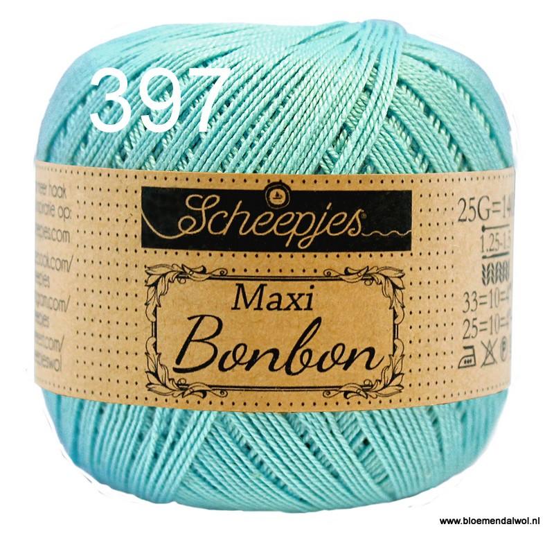 Maxi Bonbon 397