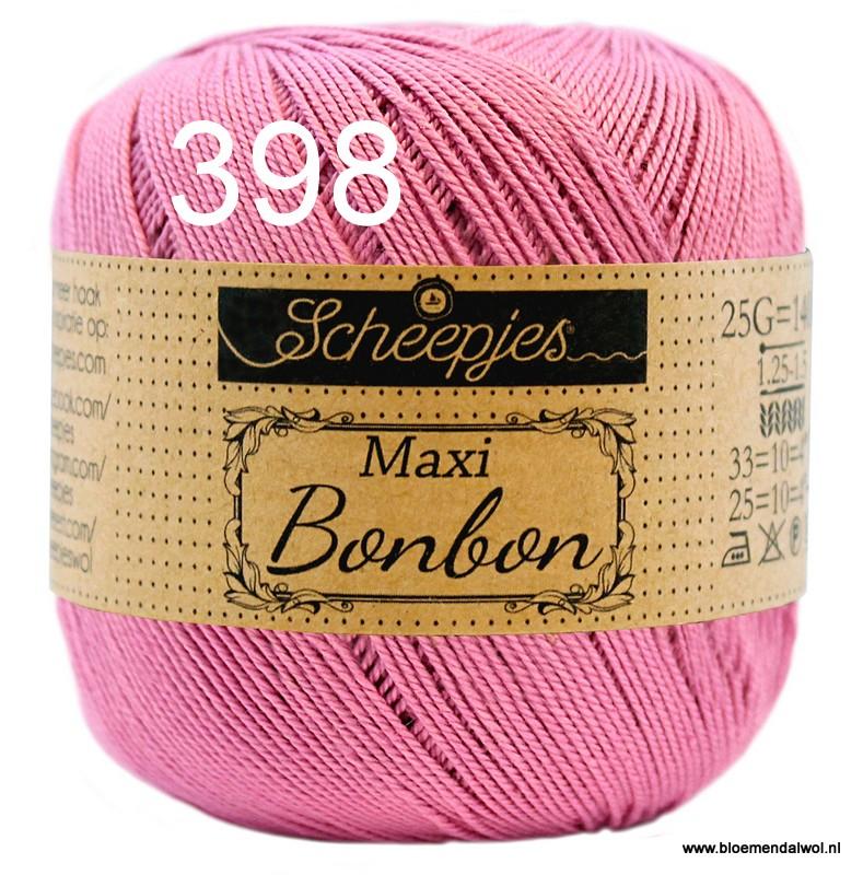 Maxi Bonbon 398
