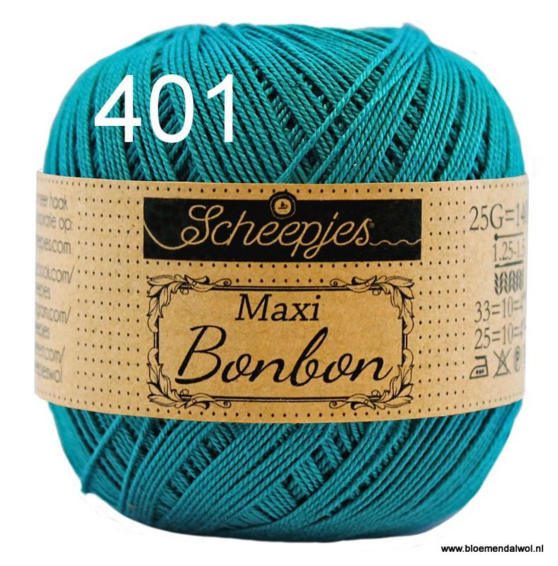 Maxi Bonbon 401