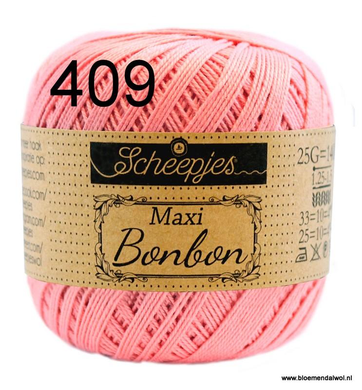 Maxi Bonbon 409