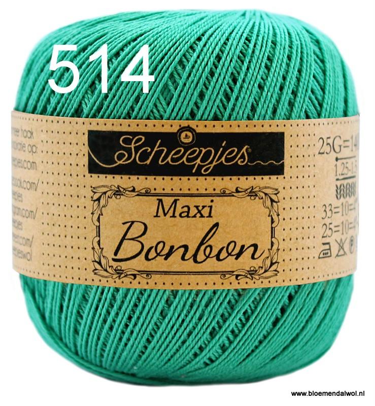 Maxi Bonbon 514