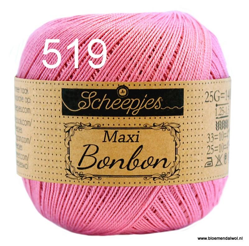 Maxi Bonbon 519