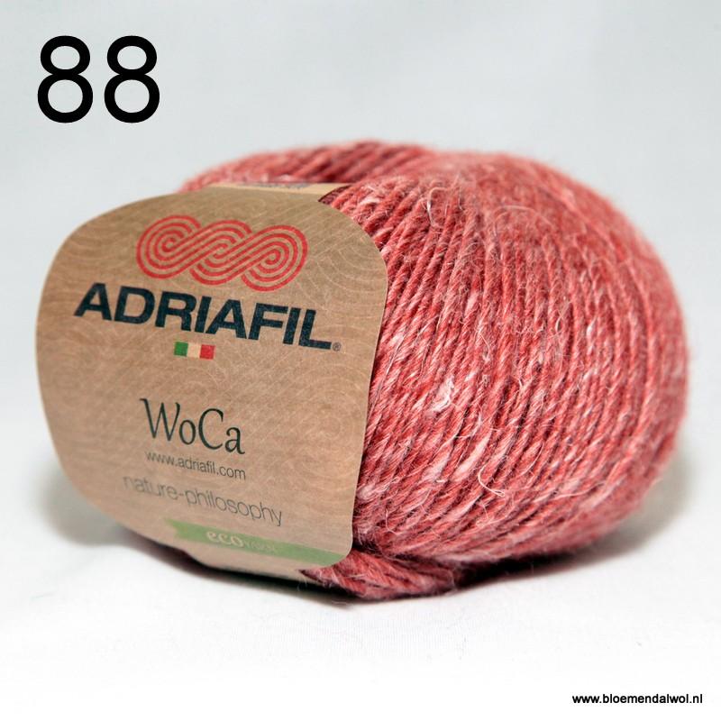 Adriafil Woca 88