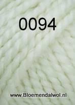 LANG Anouk 0094