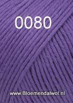 LANG Baby Cotton 0080