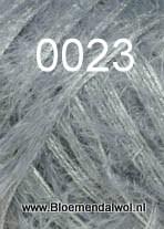 LANG Cara 0023