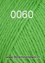 LANG Airolo 0016