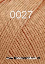 LANG Merino 130 compact 0027